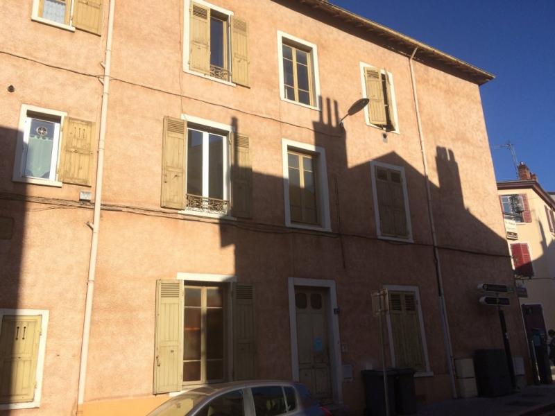 投资产品 公寓 Oullins 125000€ - 照片 5