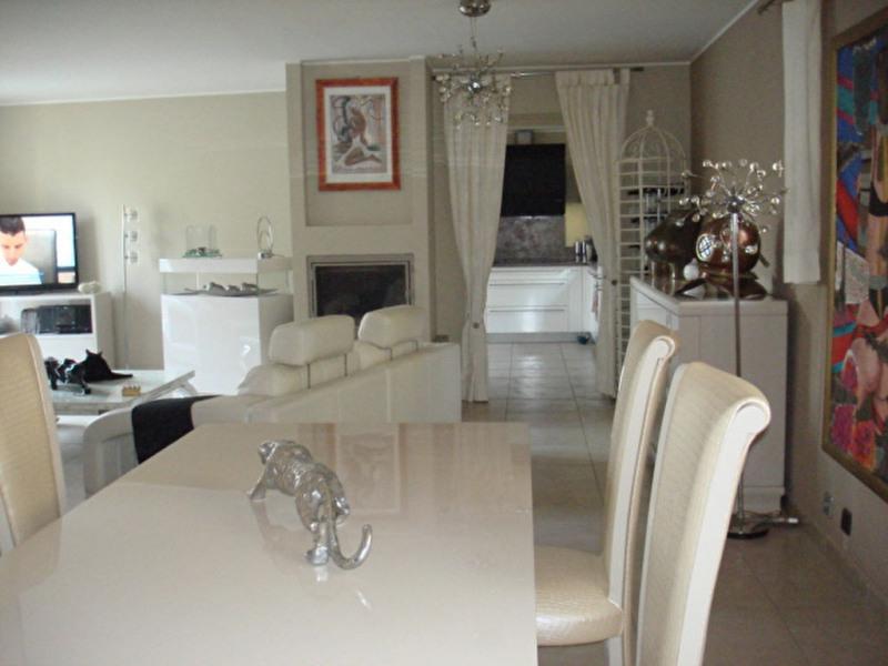 Vente maison / villa La crau 389000€ - Photo 2