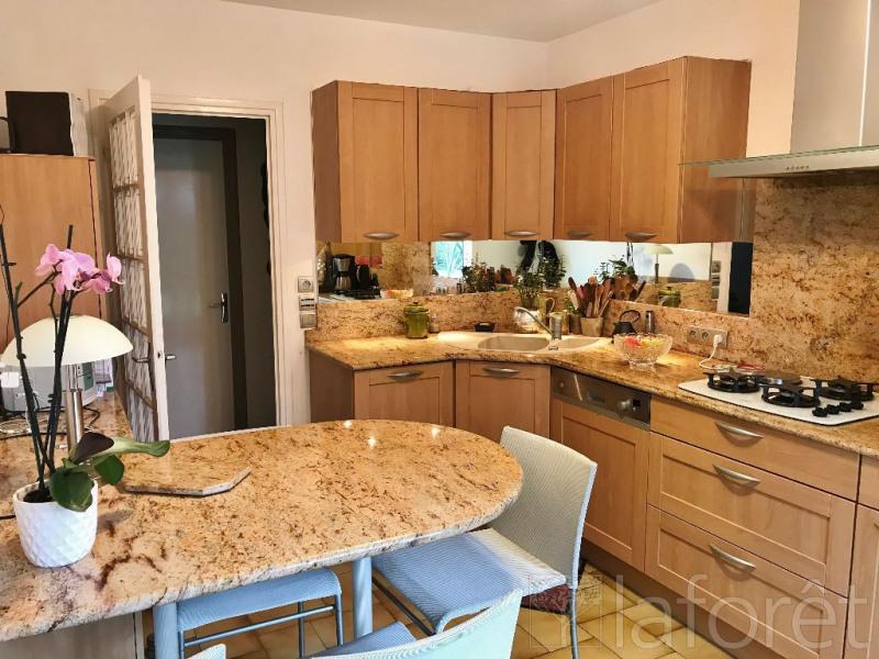 Vente maison / villa Cessieu 270000€ - Photo 3