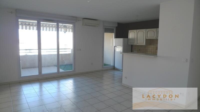 Vente appartement Marseille 4ème 180000€ - Photo 4