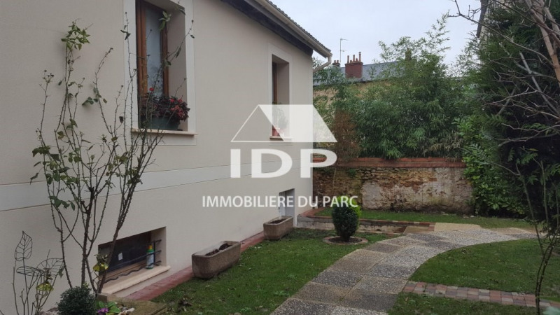 Vente maison / villa Corbeil-essonnes 247000€ - Photo 1