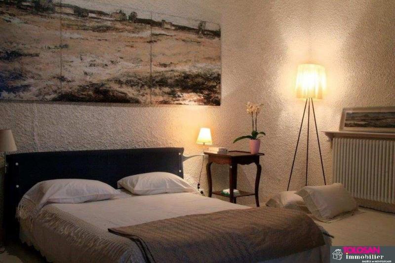 Vente de prestige maison / villa Villefranche de lauragais secteur 676000€ - Photo 6