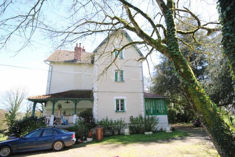 Sale house / villa Drulhe 399000€ - Picture 1