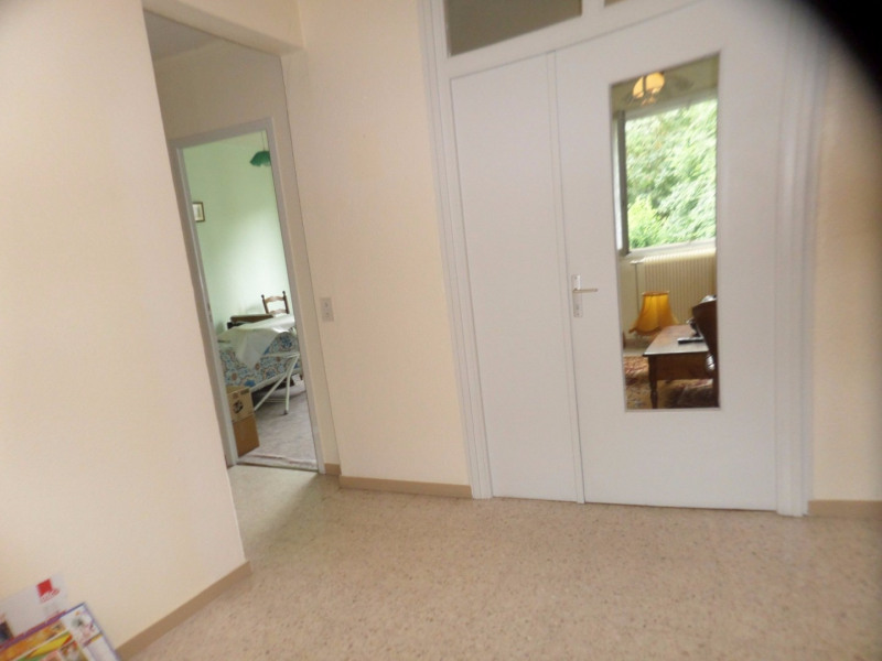 Vente appartement Brives charensac 128 000€ - Photo 10
