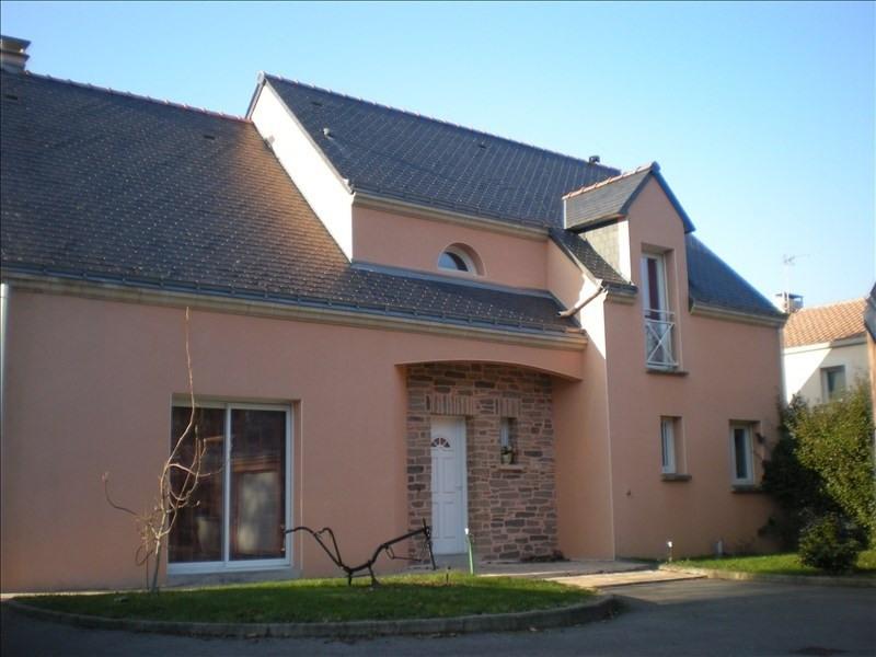 Vente maison / villa Coueron 412380€ - Photo 9
