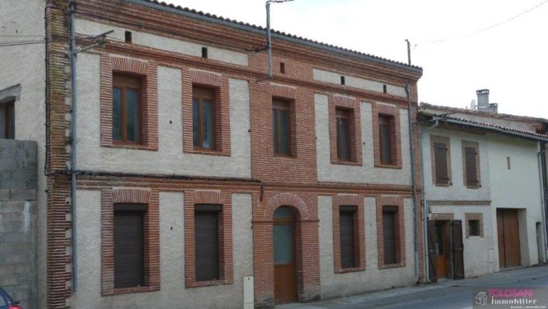 Location appartement Montlaur 600€ CC - Photo 1