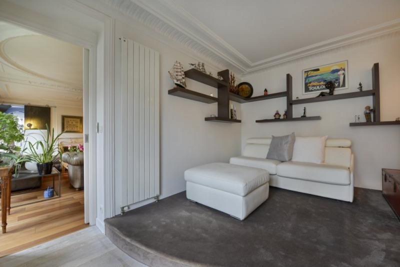 Vente de prestige appartement Paris 9ème 1924000€ - Photo 9