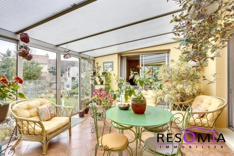 Vente de prestige maison / villa Antony 1200000€ - Photo 7