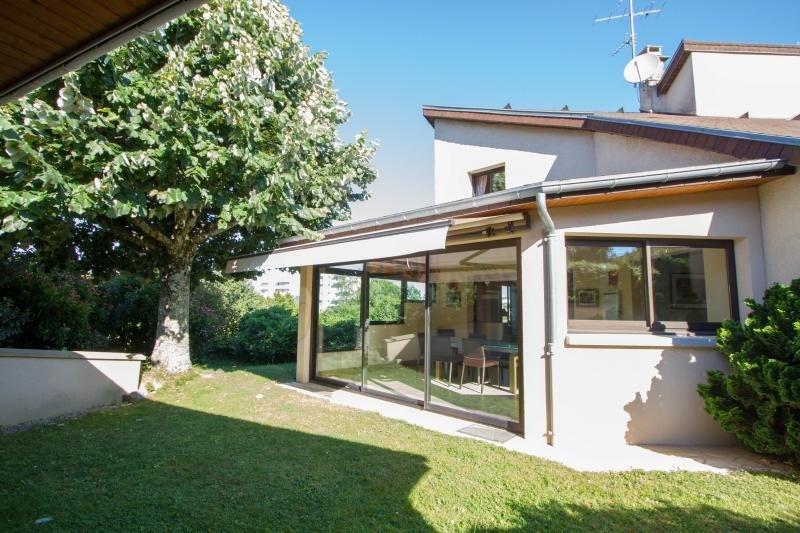 Sale house / villa Limoges 330750€ - Picture 7