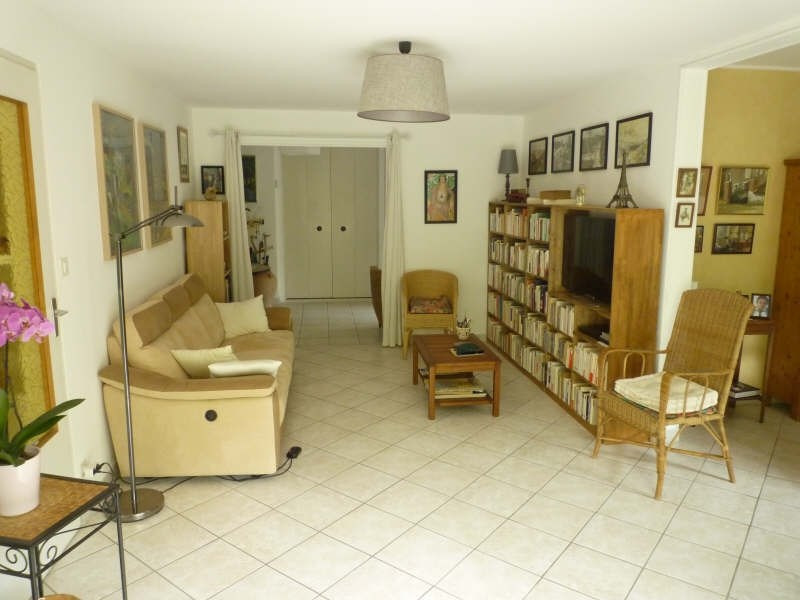 Vente appartement Montelimar 162 000€ - Photo 3