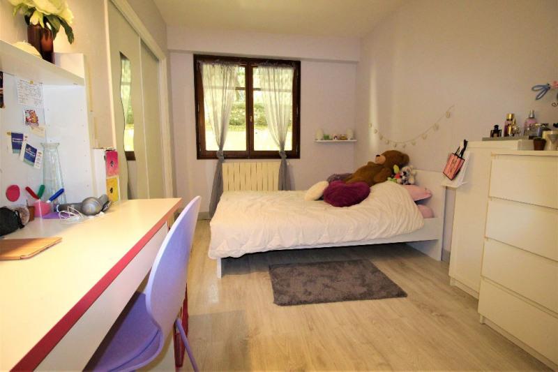 Vente de prestige maison / villa Villeneuve loubet 649000€ - Photo 12