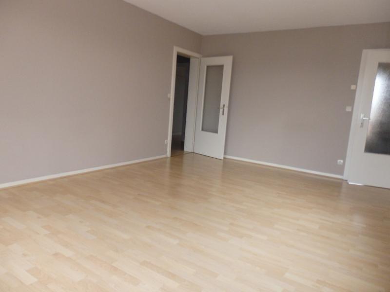 Rental apartment Offendorf 770€ CC - Picture 4