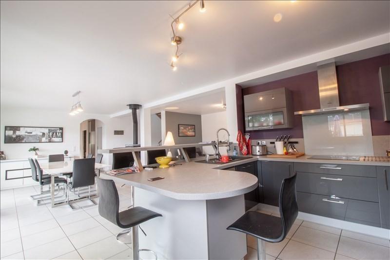 Deluxe sale house / villa Pau 577500€ - Picture 3