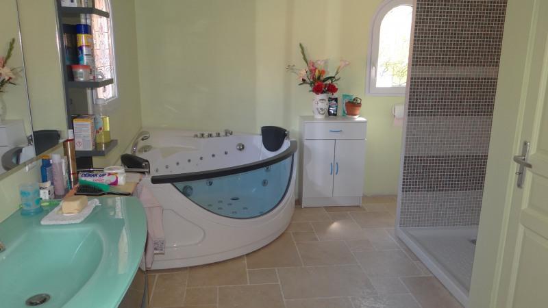 Vente maison / villa Cavalaire sur mer 749000€ - Photo 6