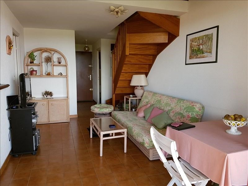 Vente appartement Bandol 298 000€ - Photo 3