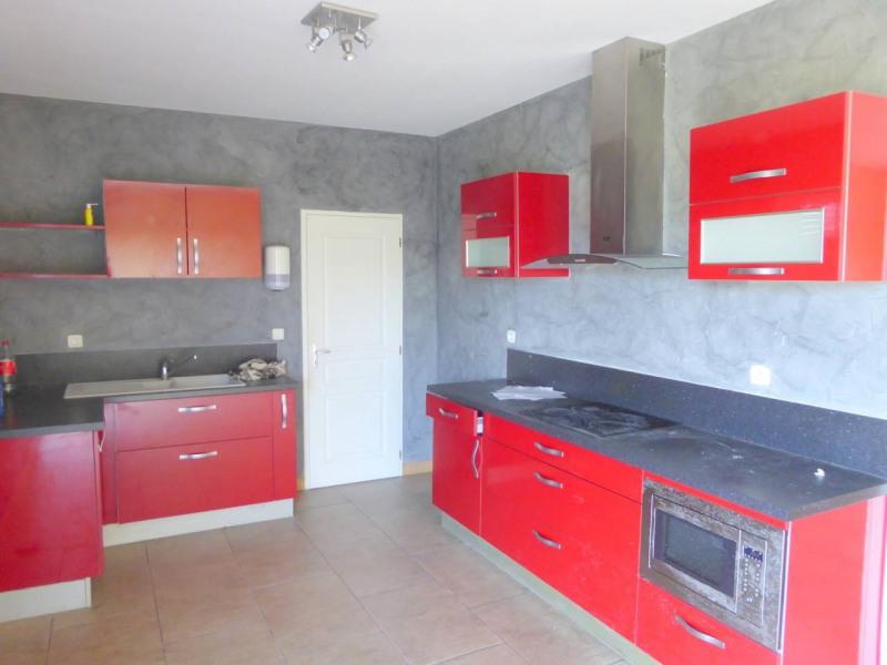Sale house / villa Cognac 260000€ - Picture 2
