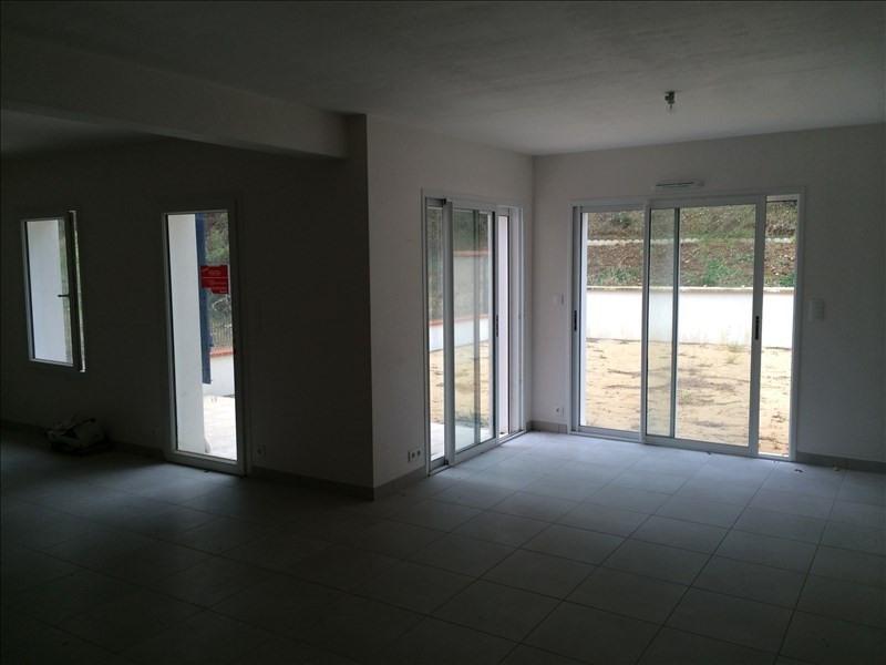 Vente maison / villa Longeville sur mer 249500€ - Photo 6