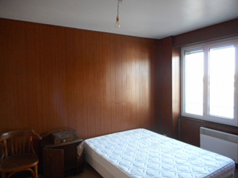 Rental apartment Plancoet 320€ CC - Picture 4