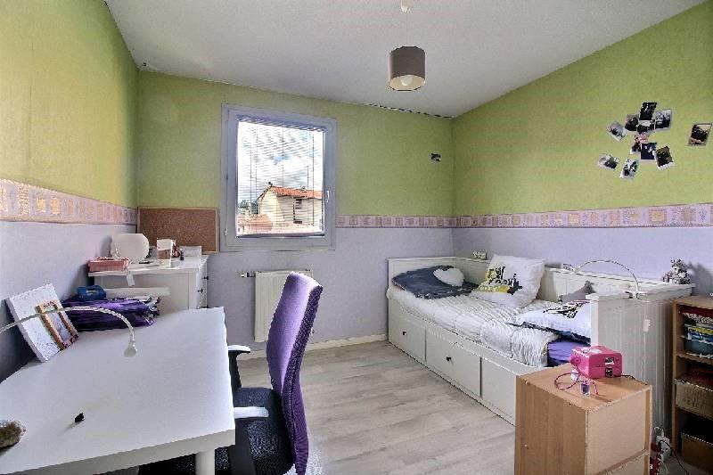 Sale apartment Brignais 175000€ - Picture 5