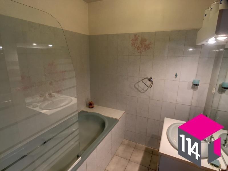 Vente maison / villa Baillargues 270000€ - Photo 9