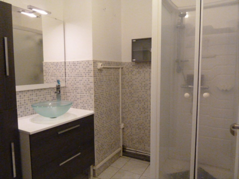 Vente appartement Bethune 126 000€ - Photo 4