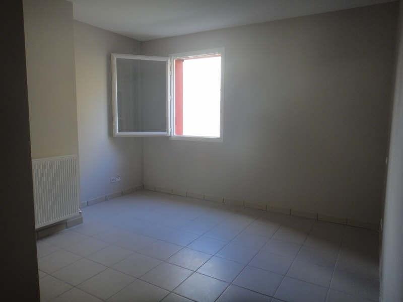 Location appartement Toulouse 720€ CC - Photo 4
