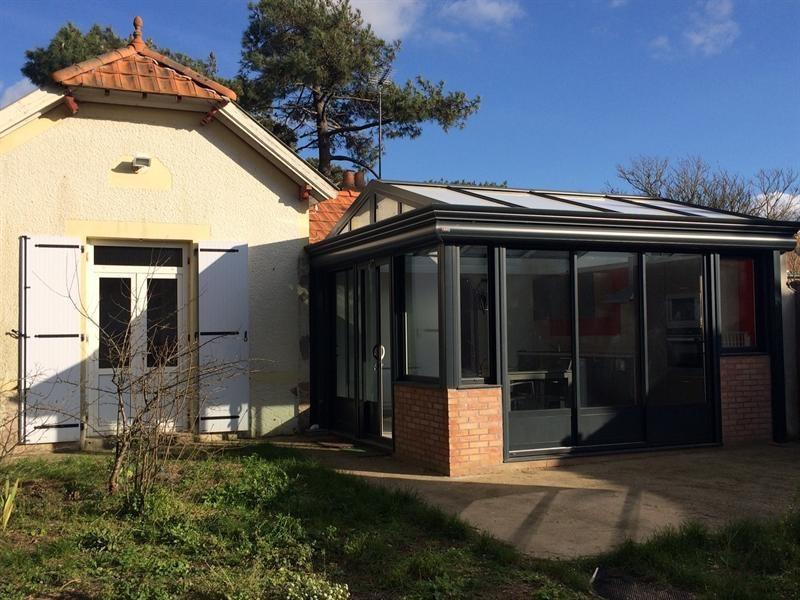 Location vacances maison / villa Saint-brevin-les-pins 423€ - Photo 1