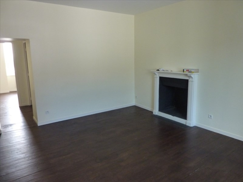 Vente appartement Fougeres 63400€ - Photo 4