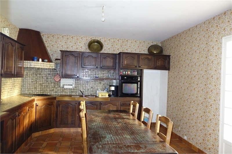 Vente maison / villa Perros guirec 335000€ - Photo 4