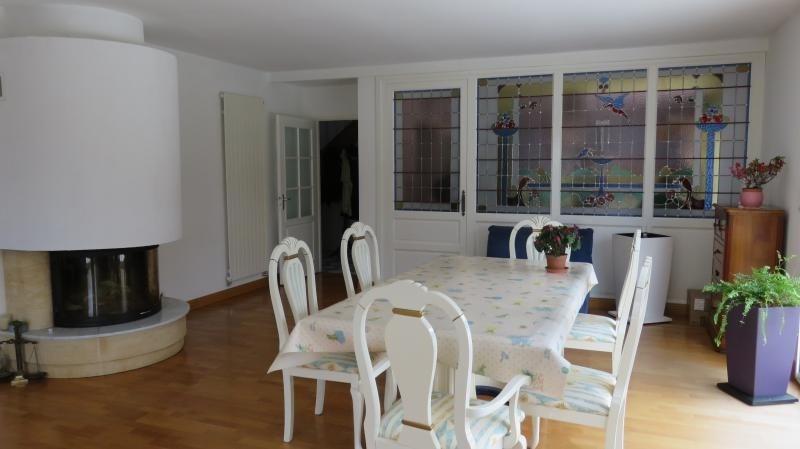 Vente maison / villa St cyr sur loire 450000€ - Photo 3