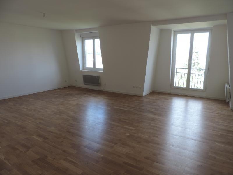 Vente appartement Antony 555000€ - Photo 3