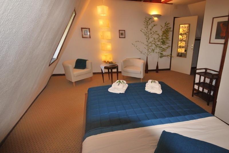 Vente de prestige maison / villa St cyprien 980000€ - Photo 11