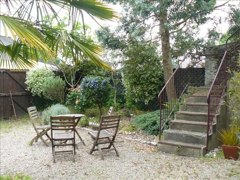 Deluxe sale house / villa Josselin 364000€ - Picture 3