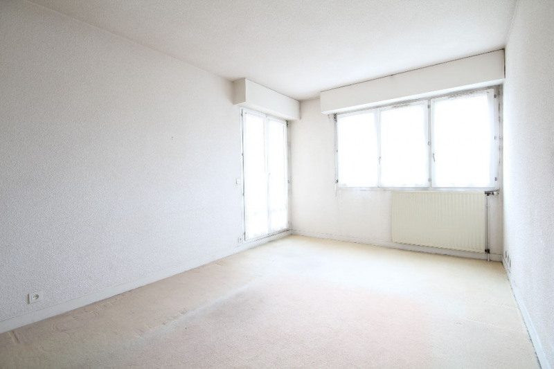Sale apartment Croissy sur seine 274 000€ - Picture 1