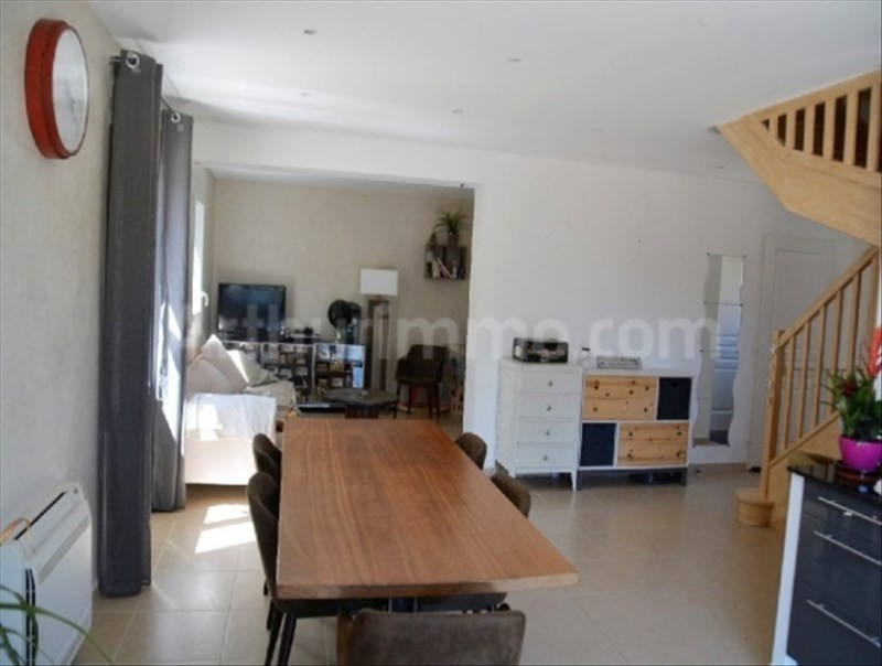 Vente maison / villa Bormes les mimosas 418000€ - Photo 4