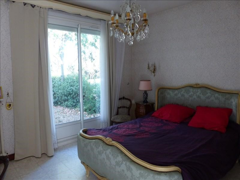 Venta de prestigio  casa Beziers 785000€ - Fotografía 9