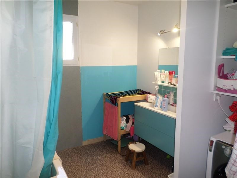 Vente maison / villa Valdivienne 161000€ - Photo 9