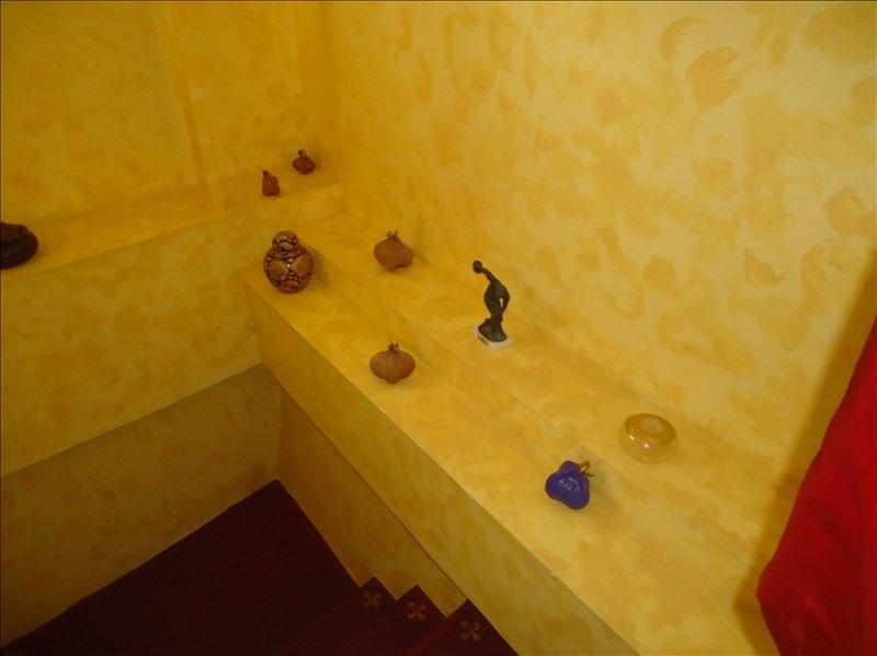 Sale house / villa Basse terre 98000€ - Picture 12
