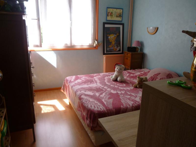 Vente appartement Lons-le-saunier 76000€ - Photo 4