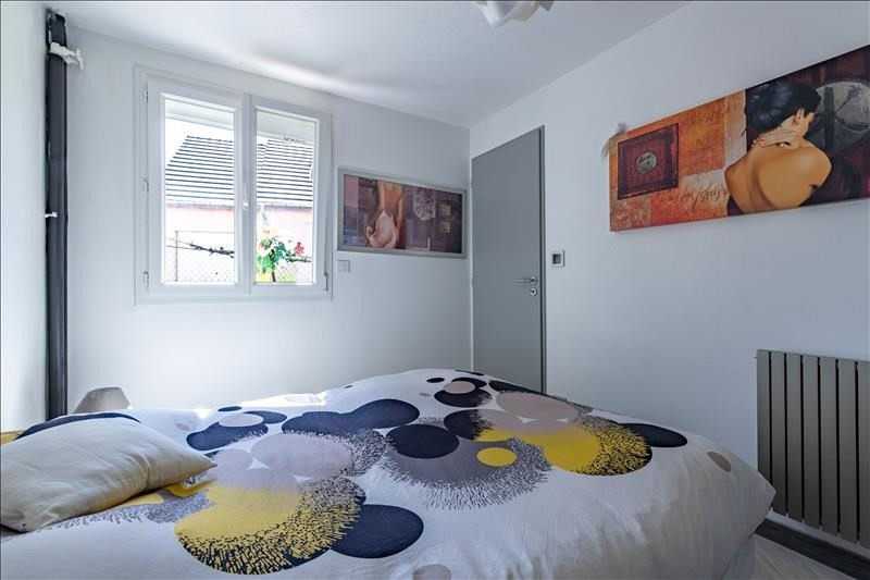 Sale apartment Besancon 79 500€ - Picture 7