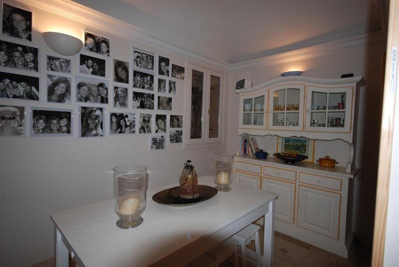 Vente maison / villa Gassin 2700000€ - Photo 16