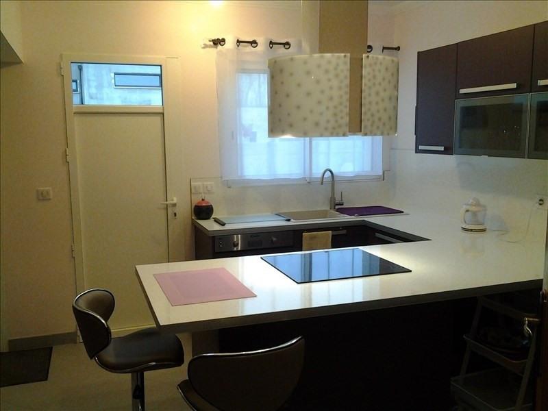 Sale house / villa Vineuil 304000€ - Picture 7