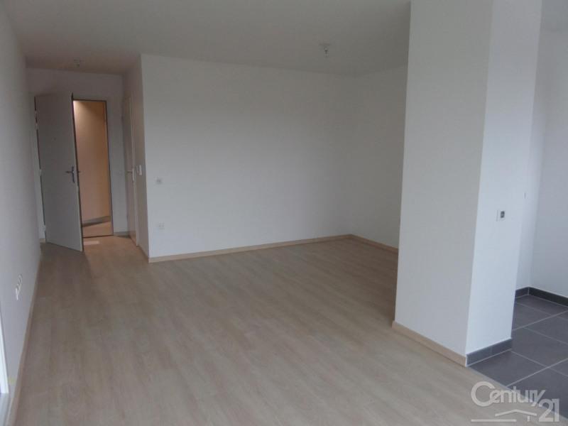 出租 公寓 Caen 690€ CC - 照片 3
