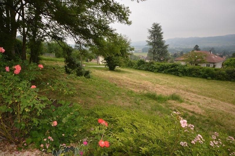 Vente terrain Biol 59000€ - Photo 2