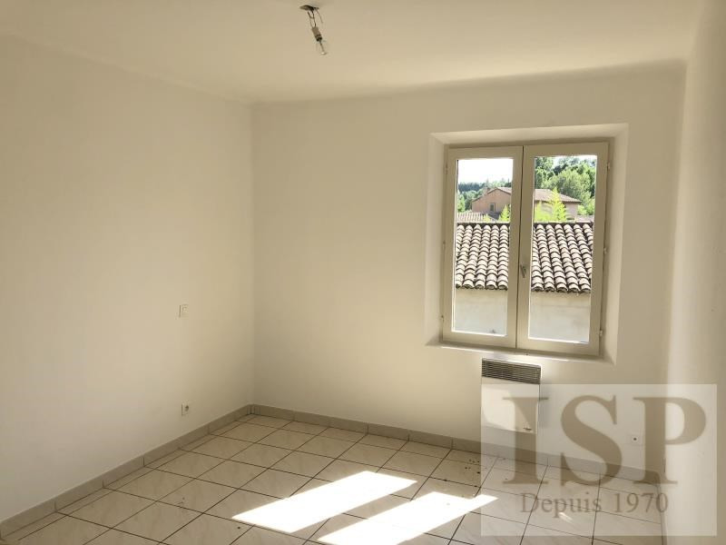 Deluxe sale house / villa Luynes 574900€ - Picture 7