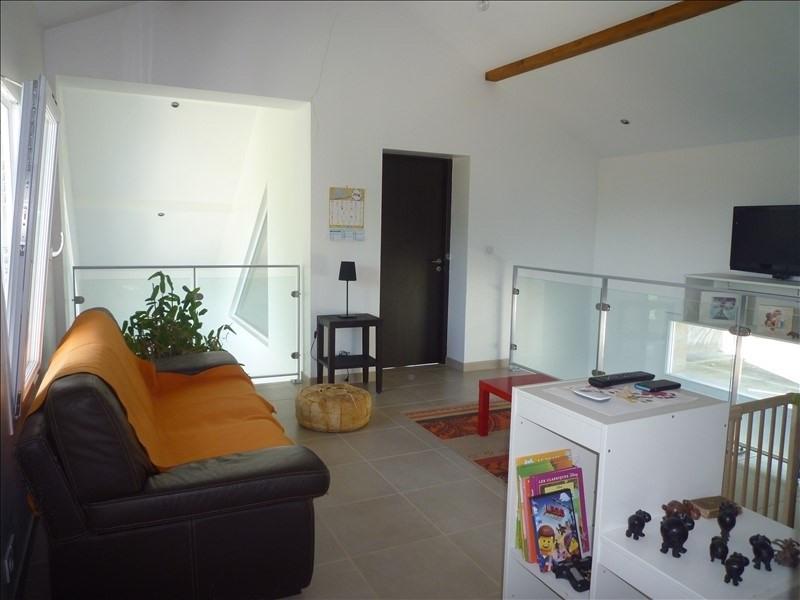 Sale house / villa Artemare 289000€ - Picture 8