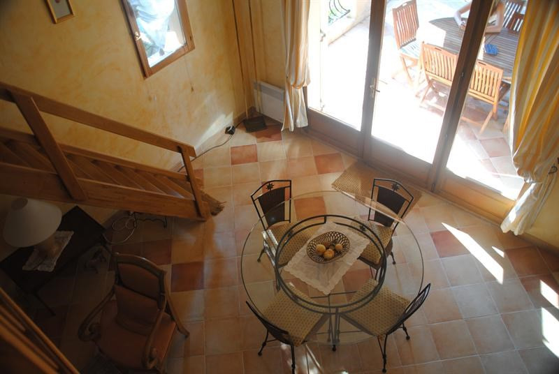 Vente maison / villa Seillans 291000€ - Photo 13