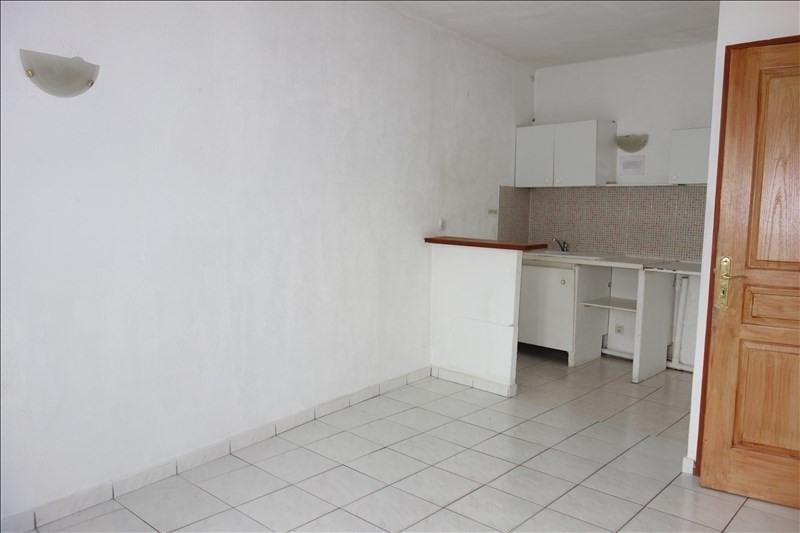 Verhuren  appartement La farlede 460€ CC - Foto 2
