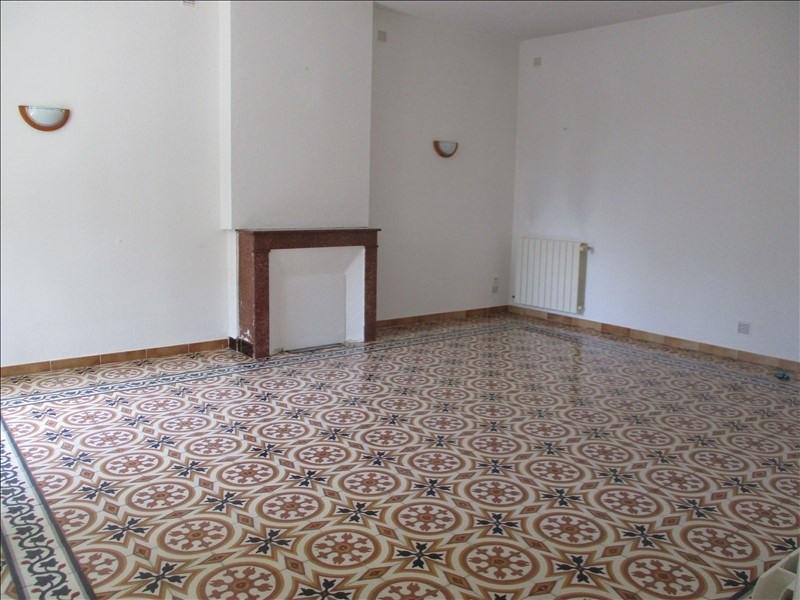 Rental house / villa Salon de provence 1200€ CC - Picture 3