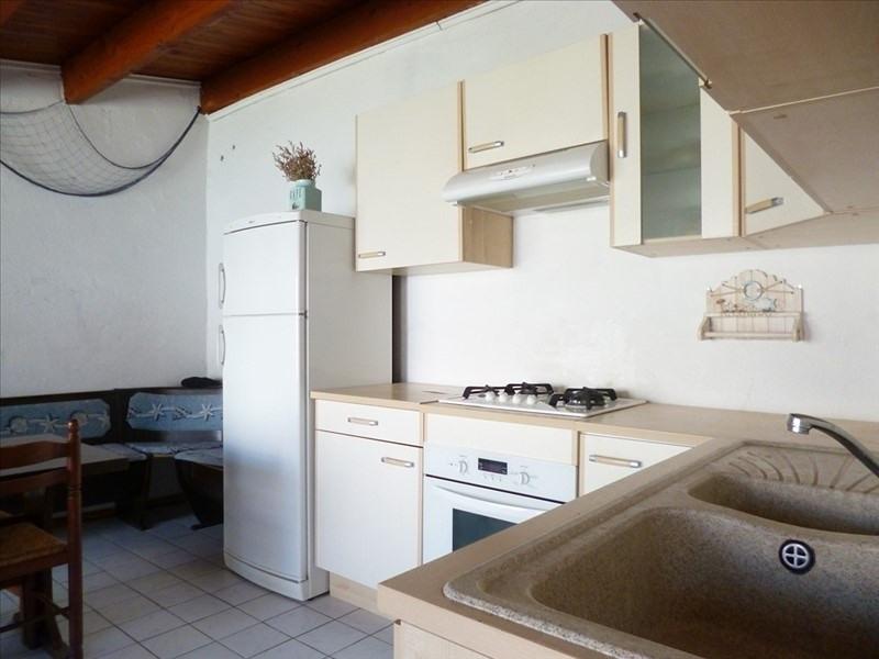 Vente maison / villa St denis d oleron 178800€ - Photo 3